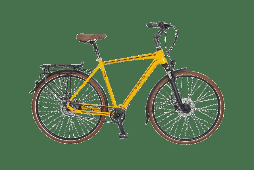 vélo citadin vélo de ville