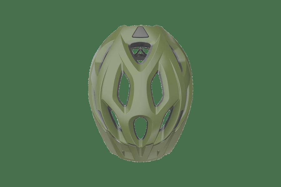 casque de vtt