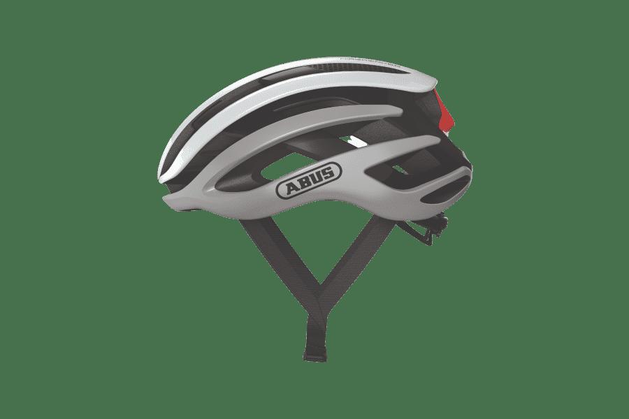 casque vélo route