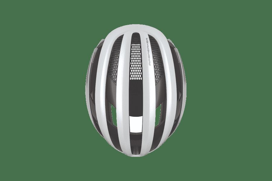 casque vélo route performant