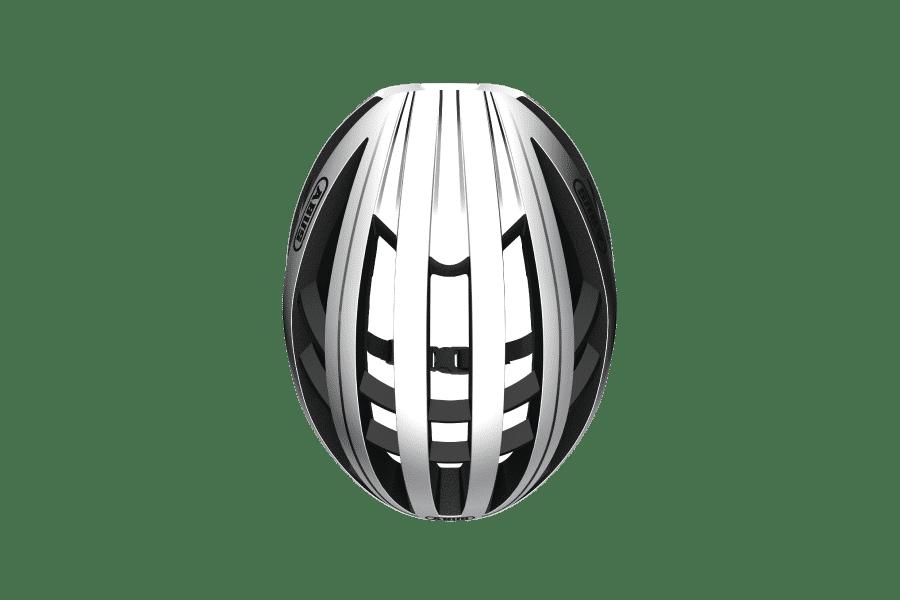 casque de vélo route performant