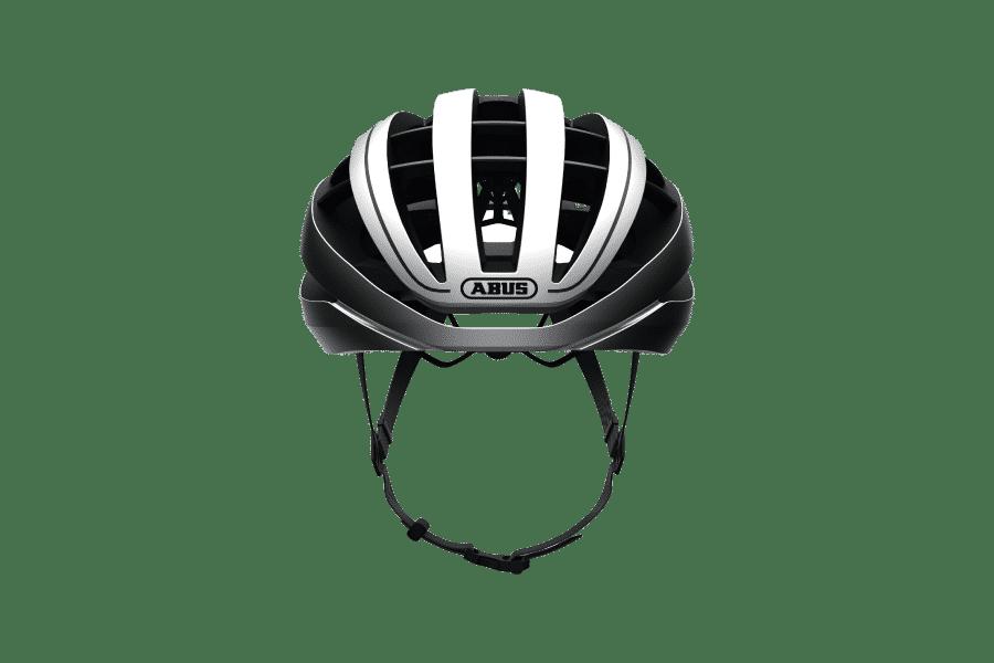 casque de vélo route design