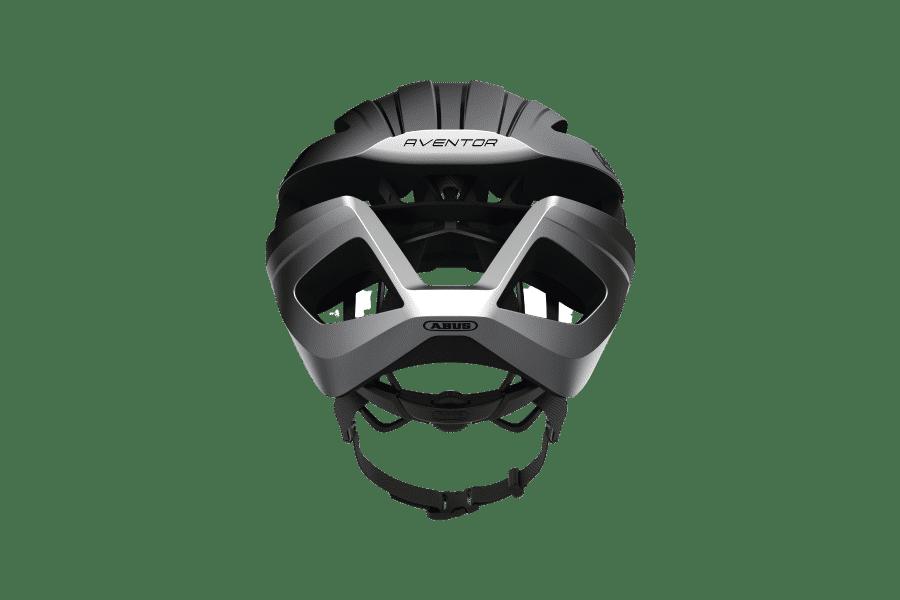 casque de vélo route sportif