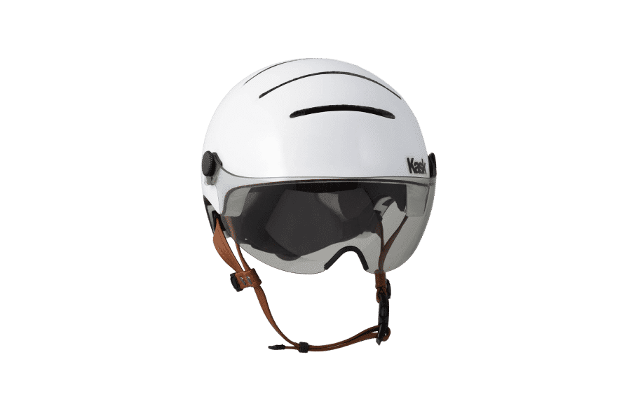 casque de vélo design lifestyle