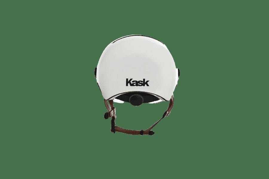 casque de vélo design Kask