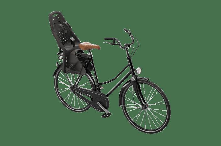 siège vélo enfant thule