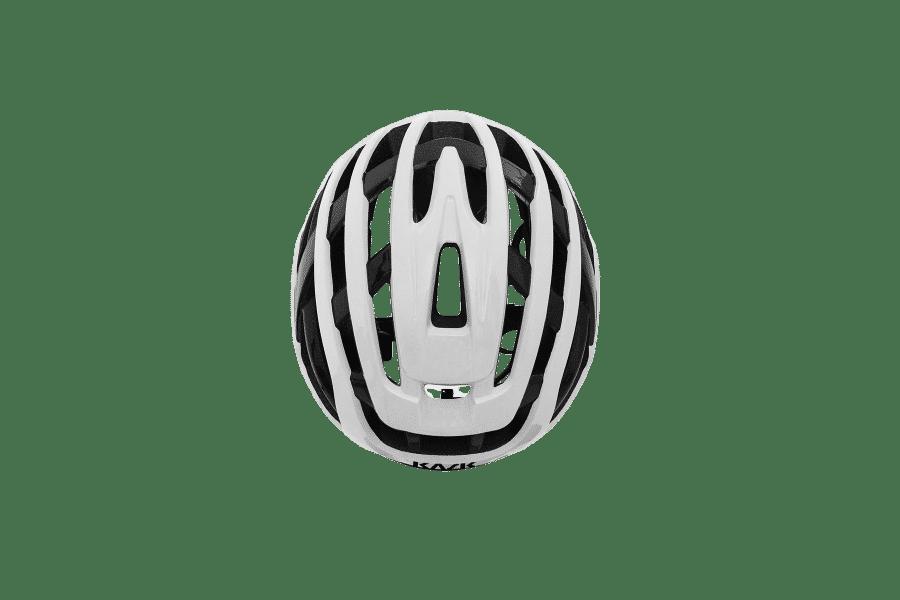 casque de vélo performant Kask