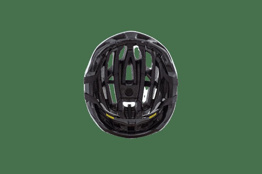 casque de vélo performant protection